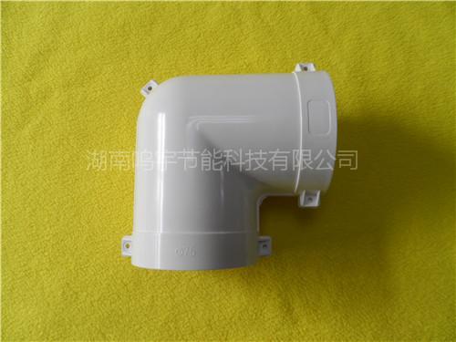 PVC外包配件厂家