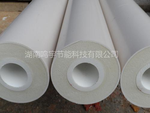 PVC保温管