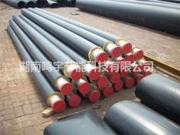 不锈钢保温管厂家