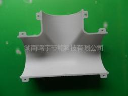 益阳PVC连接配件厂家