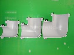 PVC连接配件价格