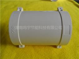 益阳PVC连接配件