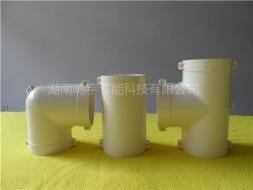 湖南PVC连接配件
