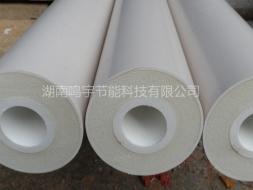 益阳PVC保温管